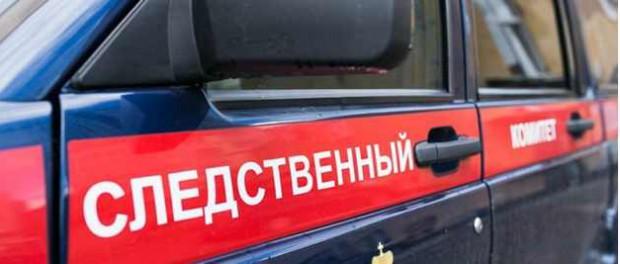 Загадочное убийство 4 человек взбудоражило всю Москву
