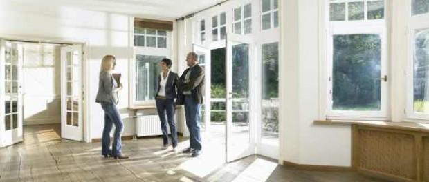 Для чего нужно нанимать агента по недвижимости в Екатеринбурге