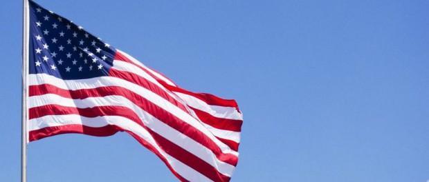 Как получить работу и политическое убежище в США