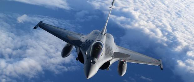 США Турцию перед выбором: либо С-400, либо F-35
