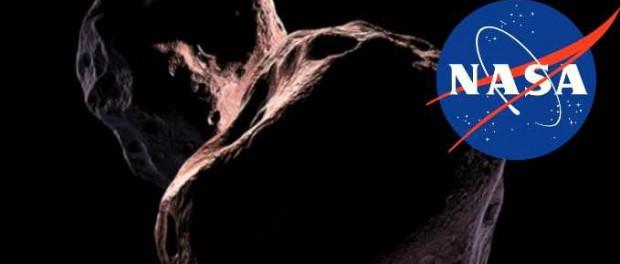 Конспирологи не верят NASA на счет фото Плутона