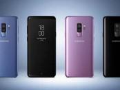 Samsung Galaxy S10 Beyond 2 характеристики обзор