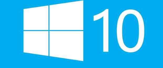 Microsoft закрывает Windows 10 из-за бесконечных неполадок