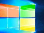 Windows 10 полностью умерла