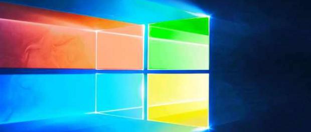 Windows 10 полностью уничтожена и не будет больше обновляться