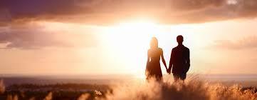 Как сделать супружескую жизнь не скучной