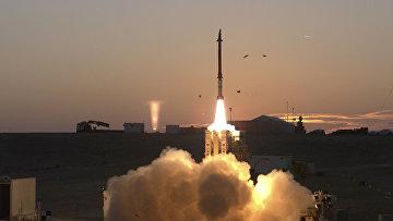 Израиль получил от России последнее предупреждение