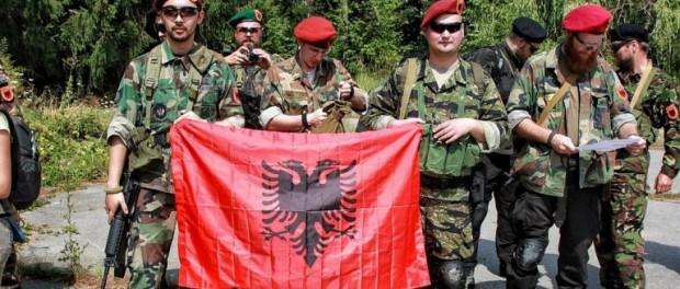 Россия пытается остановить войну в Европе