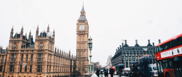Бизнесмены массово скупают недвижимость в  Лондоне и бегут из России