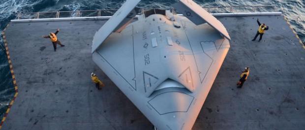 США строят имитаторы СУ-57, чтобы летчики их не боялись