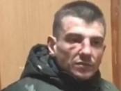 Виталий Чикирев , директор Бургер Кинга, сервис BlaBlaCar
