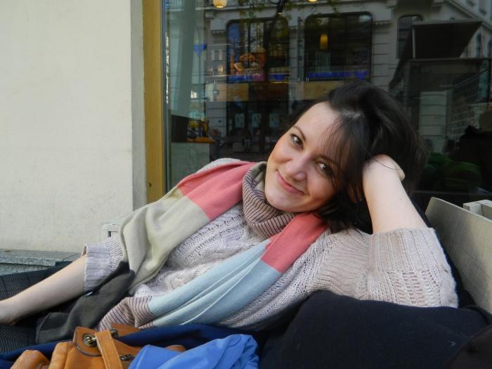Елена Осипова фото туристка которая осталась жива