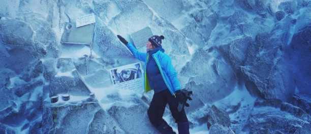 Названа причина смерти погибшей туристки Елены Подкорытовой