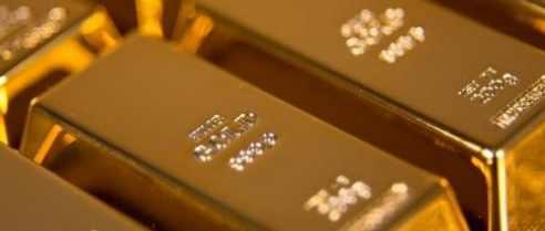 Королева Англии будет лично тратить золото Мадуро