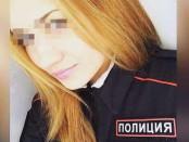 Изнасилование в Уфе Яромчук опухоль мозга