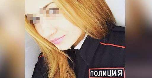 Жертва, изнасилованная в Уфе, довела Яромчука до опухоли мозга