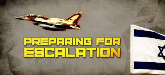Сирию снова будут жестоко бомбить