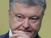 Кличко выборы на Украину