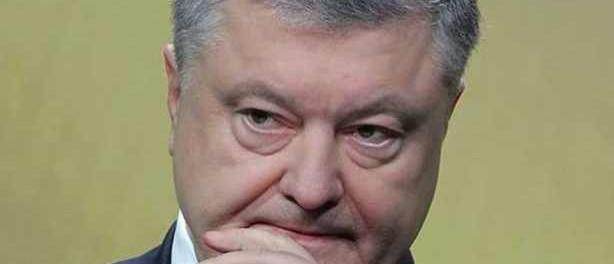 Кличко готовит удар в спину Порошенко