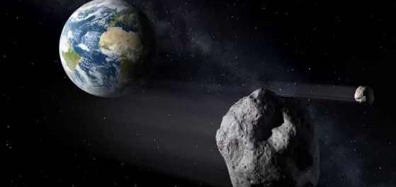 1 февраля Нибиру устроит Конец Света