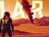 Полет на Марс отбор кандидатов