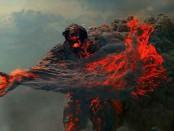 Сколько людей убили вулканы