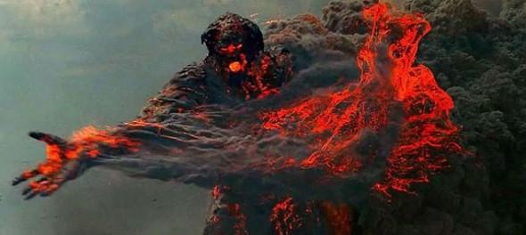 В 2018 год вулканы уничтожили больше людей чем за 18 лет
