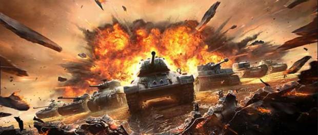 Что будет если начнется Третья Мировая Война