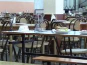 Школьникам запретили приносить еду из дома Екатеринбург
