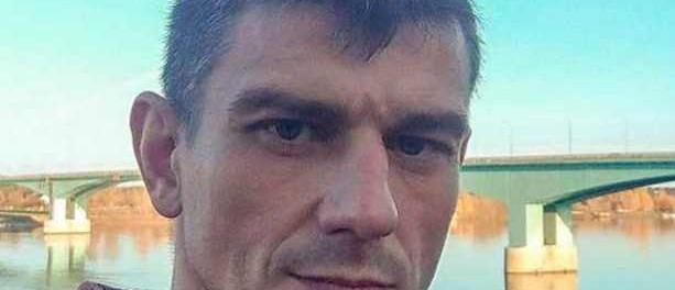 Убийца директора Burger King задушил ее за 10000 рублей