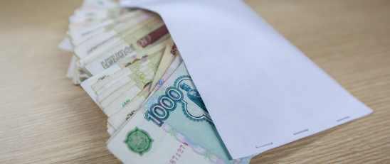 Уральцы больше не смогут платить по кредитам