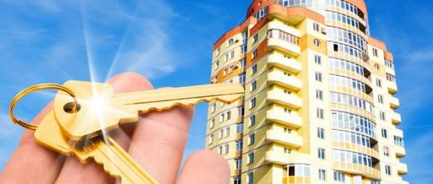 Преимущества и недостатки покупки квартиры в новостройке