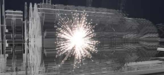 ЦЕРН построит коллайдер, который убьет нашу планету