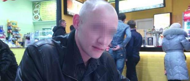Лжетеррориста арестовали на 2 месяца в Магнитогорске