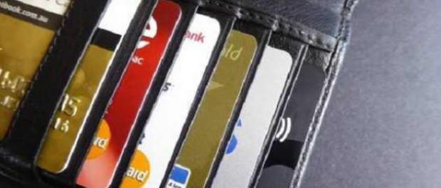 Мошенники украли миллионы денег со счетов карт
