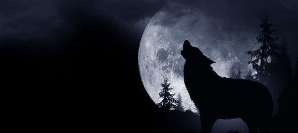 Конец Света придет в «ночь всех ночей» 21 января