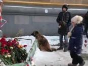 Список пострадавших в Магнитогорске