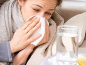 свиной грипп Екатеринбург