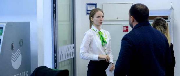 Путина обманули: ставки по ипотеке начали повышаться