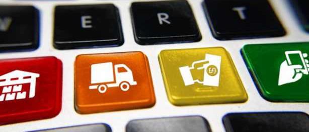 Услуги доставки для интернет-магазинов от агрегатора Шиптор