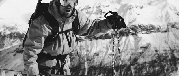 Критерии выбора чехла для горных лыж