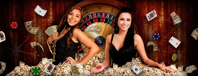 casino bonus 10 euro cebb