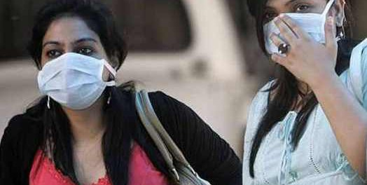 США запустили свиной грипп H1N1 в Грузии: за сутки умерло 15 человек