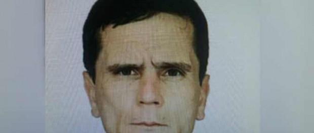 Душегуб, который убил 10 летную девушку, задушил еще одну девушку в Екатеринбурге