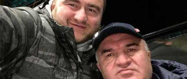 Арашуков: куда пропал его зять и новые аресты