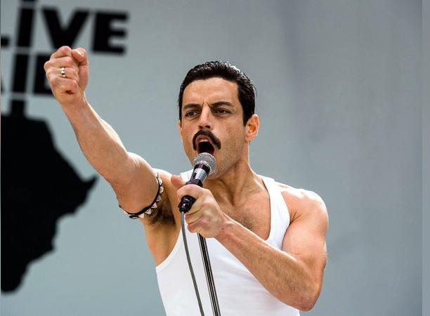 Букмекерские оценки кинопремии Оскар 2019 2