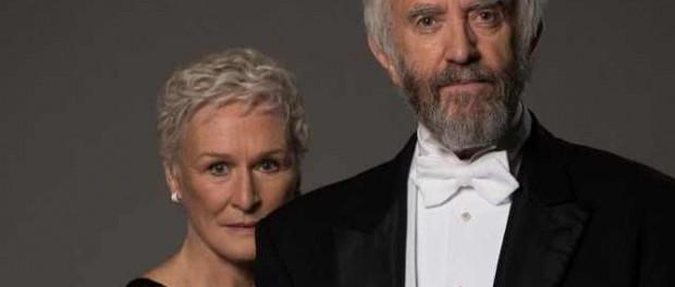 Букмекерские оценки кинопремии Оскар 2019