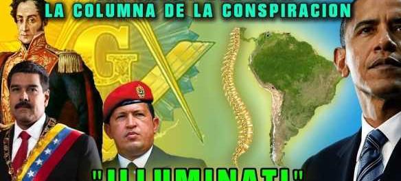 Мадуро обещает устроит американцам еще один Вьетнам в Венесуэле