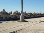 В Сирии Пентагон срочно готовит высадку десанта