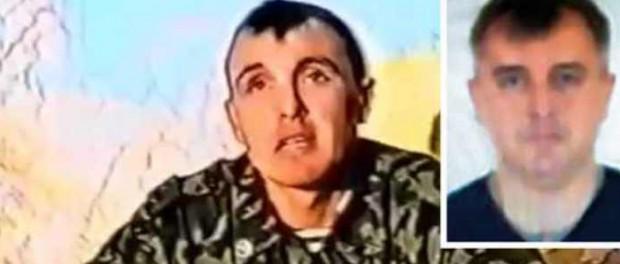 В деле Скрипалей появился еще один отравитель Денис Сергеев